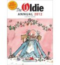The Oldie Annual 2012