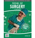 Puzzling Out Surgery