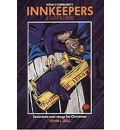 Innkeepers and Lightsleepers: v. 1: Seventeen New Songs for Christmas