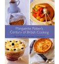 Marguerite Patten's Century of British Cooking
