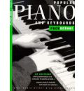 Popular Piano and Electronic Keyboard: Grade 2
