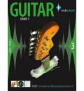 Better Guitar with Rockschool: Grade 3