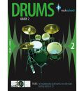 Better Drums with Rockschool: Grade 2