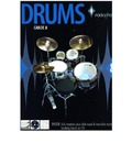 Better Drums with Rockschool: Grade 8
