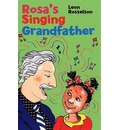 Rosa's Singing Grandfather