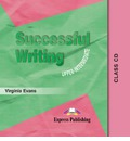 Successful Writing - Upper Intermediate