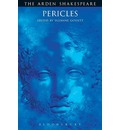 """Pericles"""