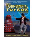 "Howe's Transcendental Toybox: The Unauthorised Guide to ""Doctor Who"" Collectibles"