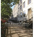 The Inner Temple: A Community of Communities