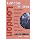London Writing