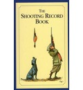 The Shooting Record Book