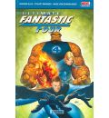 Ultimate Fantastic Four: Doom Vol. 2