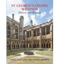 St George's Chapel, Windsor