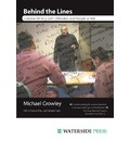 Behind the Lines: Creative Writing with Offenders and People at Risk