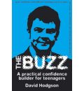 The Buzz: A Practical Confidence Builder for Teenagers
