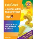 Excellence Number and the Number System: Year 2