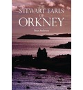 The Stewart Earls of Orkney