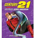 Best of Gerry Anderson's Century 21