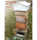 Beekeeping For All