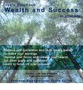 Create Enormous Wealth & Success in Your Life