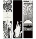 Harry Clarke Bookmarks