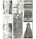 Charles Brooking Bookmarks