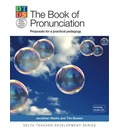 The Book Of Pronununciation: Proposals for a Practical Pedagogy