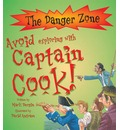 Avoid Exploring with Captain Cook