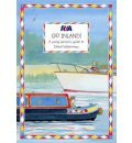 RYA Go Inland: a Young Person's Guide to Inland Waterways