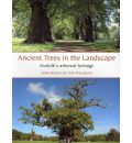 Ancient Trees in the Landscape: Norfolk's Arboreal Heritage