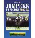 Jumpers to Follow 2007-2008