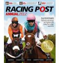 Racing Post Annual 2012