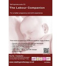 The Labour Companion: For a Better Birth Experience