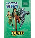 Doctor Who: Glorious Dead Vol 5