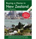 Buying a Home in New Zealand: A Survival Handbook
