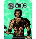 Slaine: The King
