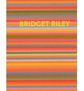 Bridget Riley: The Stripe Paintings 1961 - 2012