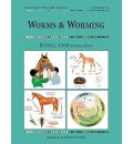 Worms and Worming