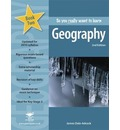 So You Really Want to Learn Geography: Book 2