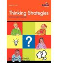 Thinking Strategies: For the Successful Classroom