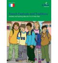 French Festivals and Traditions: Activities and Teaching Ideas for KS3