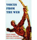 Voices from the Web Anthology 2011-2012