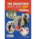 The Cricketers' Who's Who 2007