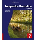 Languedoc Roussillon Footprint Full-colour Guide