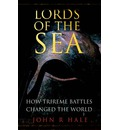 Lords of the Sea: How Athenian Triremes Changed the World