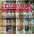 The Work of BPTW Partnership: Celebrating Differences