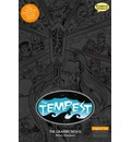 The Tempest: Original Text: The Graphic Novel