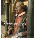 Shakespeare's Church: A Parish for the World