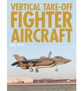 Vertical Take-off Fighter Aircraft