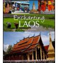 Enchanting Laos
